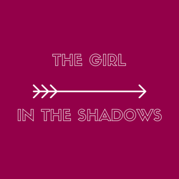 the-girl-in-the-shadows-1